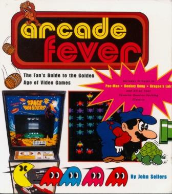 ArcadeFever