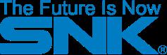 SNK_logo