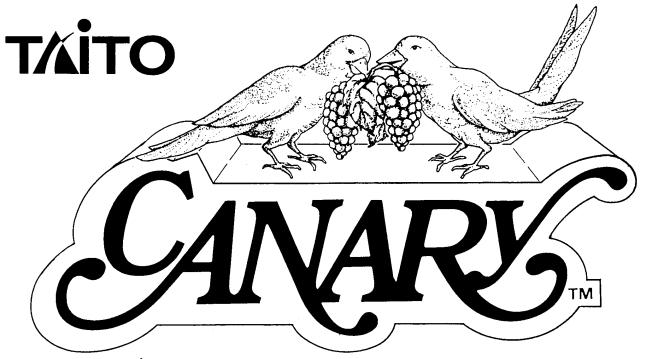 canarylogo