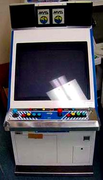 MVS-U2-33b