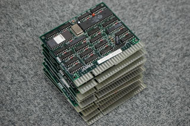 DSC_5107-80d62