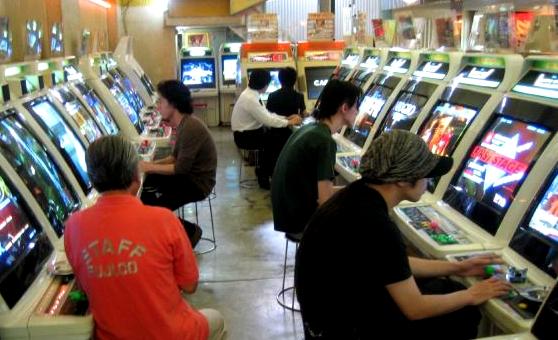 japanese_arcade