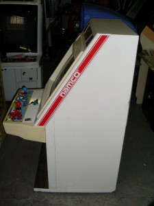 Namco_Excelcabinet_3