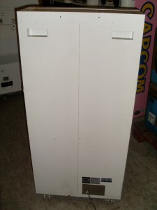 Namco_Excelcabinet_4