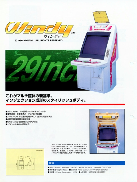 Konami_Windy_Flyer