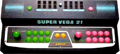 supervega21