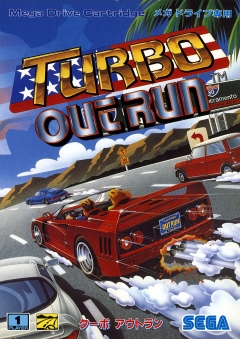 TurboOutRun_MD