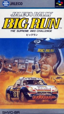2359506-jaleco_rally___big_run
