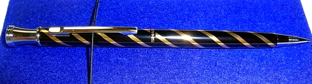 eversharp-2