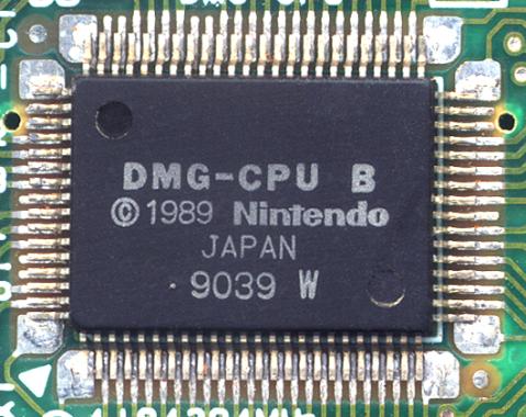 dmg-cpu-b_03