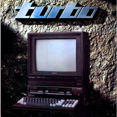 turbo-iii
