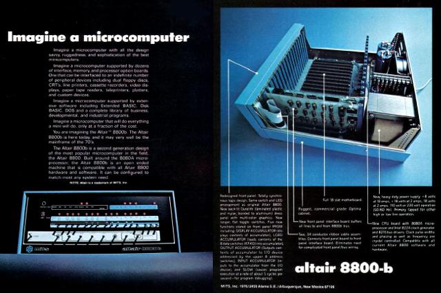 altair8080b